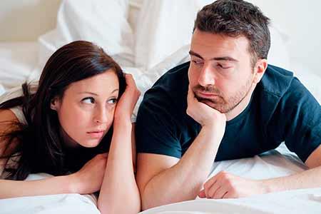 voksen sex dukker store sexleketøy for menn