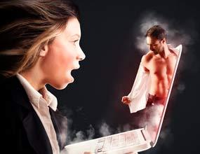 erotisk-dating-285x220px.jpg