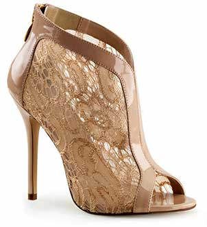 Sexy sko | High heels