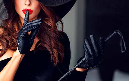 Rollespill | Sexy klær, sko, støvletter, leketøy og tilbehør