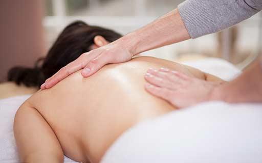 Sensuell massasje | Mange tusens åres historie, og en god start på en sensuell aften | page69