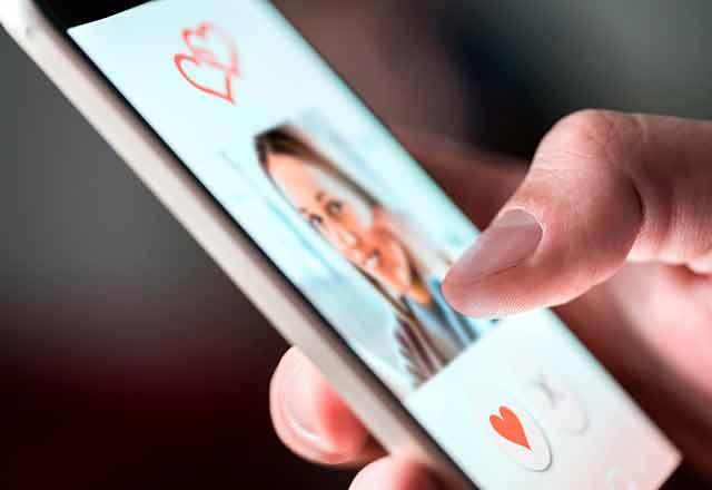 Dating | Hvilket bilde skal du bruke på profilen?