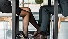 Erotikk bransjen er under press fra andre bransjer som også vil selge sexleketøy | page69.no har sett på utfordringene