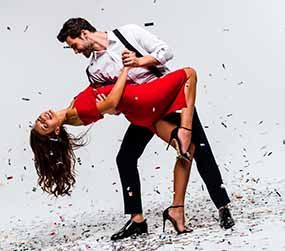 danseskole-285x251px.jpg