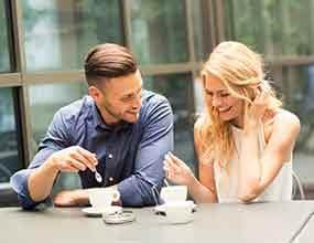 dating-tips-samtalen-285x220px.jpg