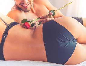 seksuell-erfaring-285x220px.jpg